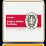 iso_9001-bureau_veritas