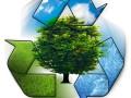 reciclagem01